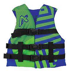 Boys Airhead Trend Life Vest