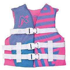 Girls Airhead Trend Life Vest
