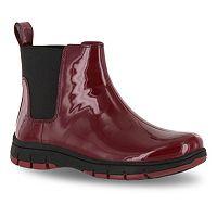 Easy Street Lena Women's Chelsea Boots