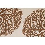 United Weavers Panama Jack Signature Coral Gables Rug
