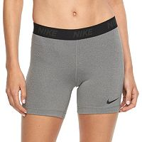 Women's Nike Cool Victory Base Layer Workout Shorts