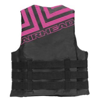 Women's Airhead Trend Life Vest