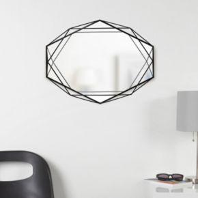 Umbra Prisma Wall Mirror