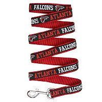 Atlanta Falcons NFL Pet Leash