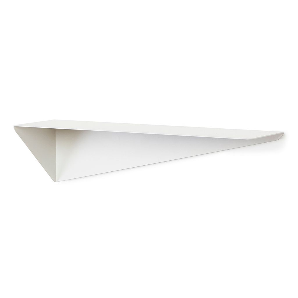 Umbra Stealth Wall Shelf