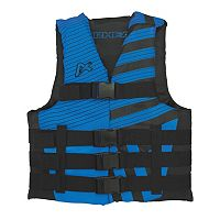 Men's Airhead Trend Life Vest