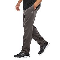 Big & Tall Champion Classic-Fit Performance Pants