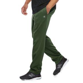 Big & Tall Champion Classic-Fit Performance Pants