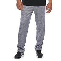 Big & Tall Champion Fleece Performance Pants