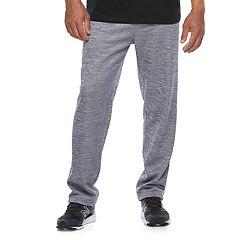 Big & Tall Champion Fleece Performance Pants