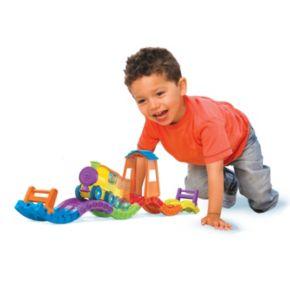 TOMY Choo-Choo Loop Toy Set