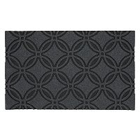 Mohawk® Home Clementine Scrape Geometric Doormat - 18'' x 30''