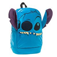 Disney's Lilo & Stitch Kids Backpack