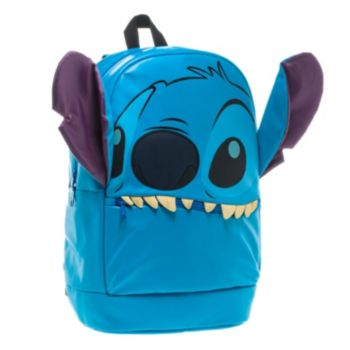 Disney's Lilo & Stitch Kids Backpack