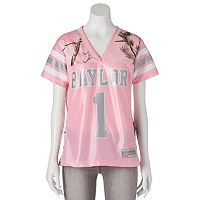 Women's Realtree Baylor Bears Game Day Jersey