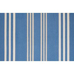 United Weavers Panama Jack Signature Parallel Striped Rug
