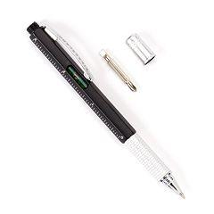 Kikkerland 4-in-1 Pen Tool