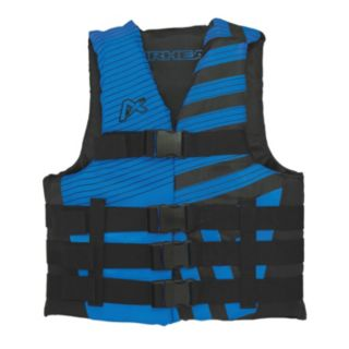 Men's Airhead Trend 4XL/6XL Life Vest