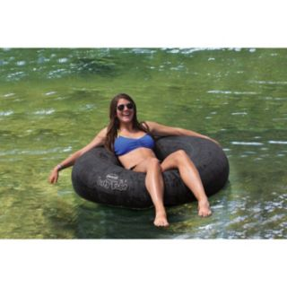 Sportsstuff Justa Tube 40-Inch Inflatable Float Tube