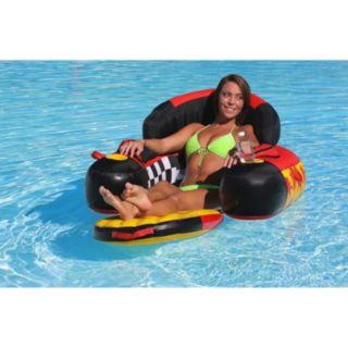 Sportstuff Siesta Lounge Float