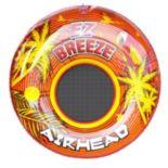 Airhead EZ Breeze Inflatable Float