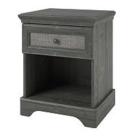 Altra Stone River Night Stand