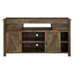 Altra Farmington TV Stand
