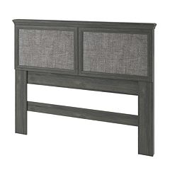 Altra Stone River Full / Queen Headboard