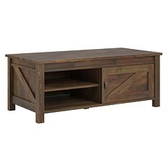 Altra Farmington Coffee Table