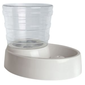 Animal Planet Auto-Flow Pet Fountain
