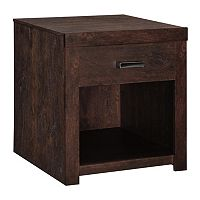 Altra Westbrook End Table