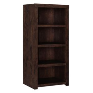Altra Westbrook Audio Bookcase