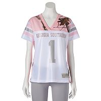 Women's Realtree Georgia Southern Eagles Game Day Jersey
