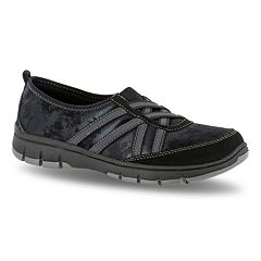 Easy Street Sport Kila Women's Slip-On Shoes