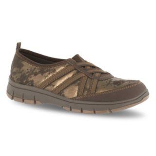 Easy Street Sport Kila Women's Slip-On Shoes