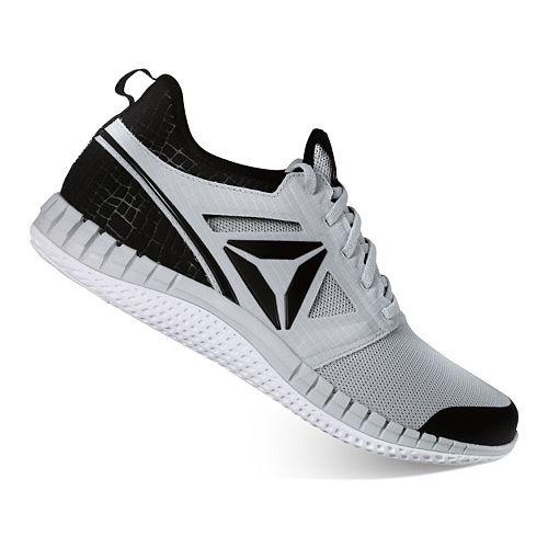 Reebok ZPrint Pro Men s Running Shoes a4952a6ef