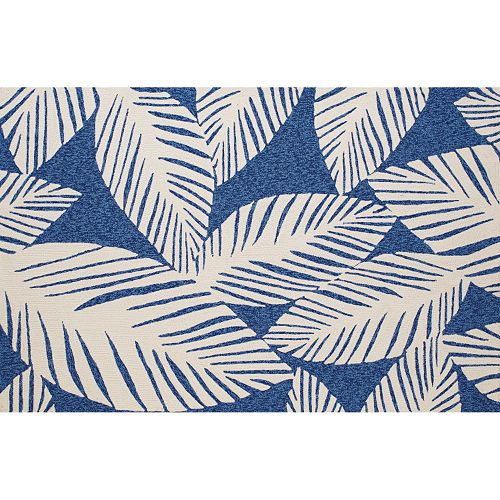 United Weavers Panama Jack Signature Palm Coast Rug