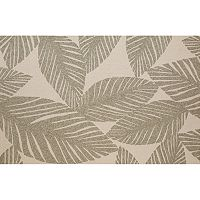 United Weavers Panama Jack Signature Palm Coast Rug