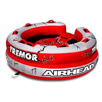 Airhead Tremor Towable Tube