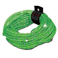 Airhead Bling 2 Rider Tube Rope