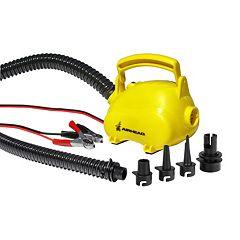 Airhead 12-Volt Air Pig Pump