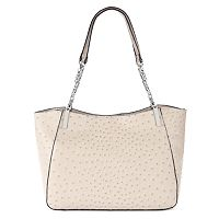 Mondani Layla Chain Shoulder Bag