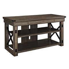Altra Wildwood TV Stand