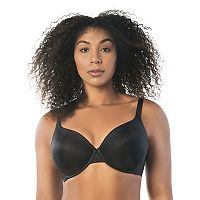 Parfait by Affinitas Bras: Aline Full-Figure T-Shirt Bra P5251