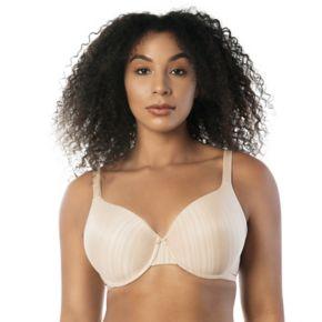 Parfait Bras: Aline Full-Figure T-Shirt Bra P5251