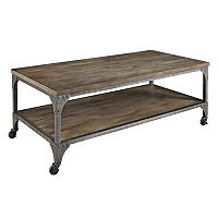 Altra Cecil Coffee Table