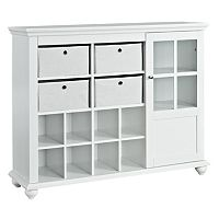 Altra Reese Park Storage Cabinet