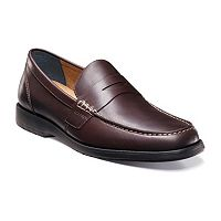 Nunn Bush Appleton Men's Penny Loafers