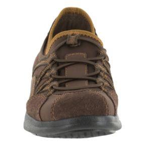 Easy Street Sport Laurel Women's Slip-On Shoes