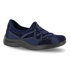 Easy Street Sport Laurel Women's Slip-On Shoes
